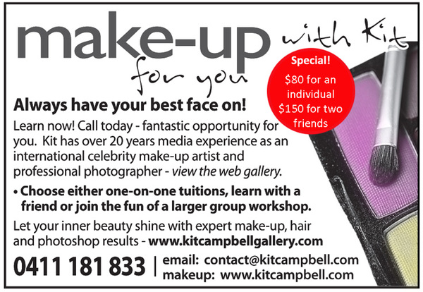Make-up workshop ad special offer folio.jpg